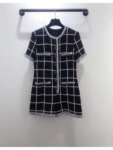 Playsuits Designer S...