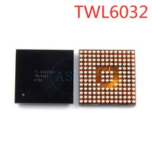 100% New TWL6032 for Samsung i9050 GALAXY Tab 2 P5100 Power IC