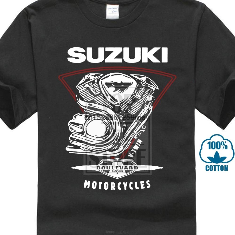 MEN/'S OFFICIAL LICENSED MOTORBIKE T-SHIRT BSA ENGINE DESIGN S-4XL