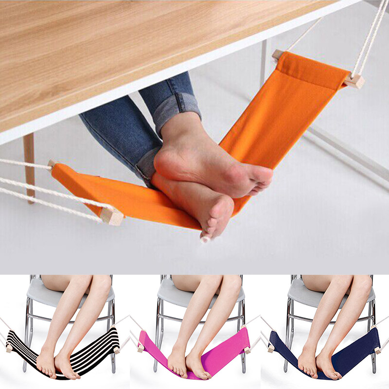 Comfortable Office Foot Rest <font><b>Stand</b></font> Foot