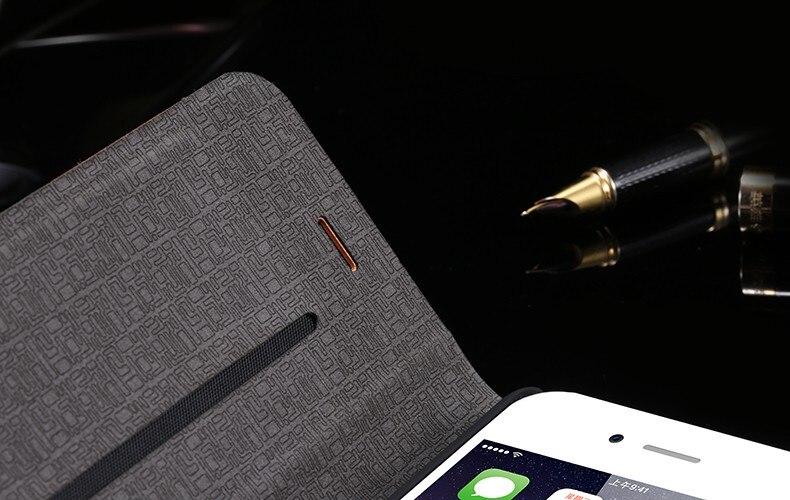iphone 6s case (14)