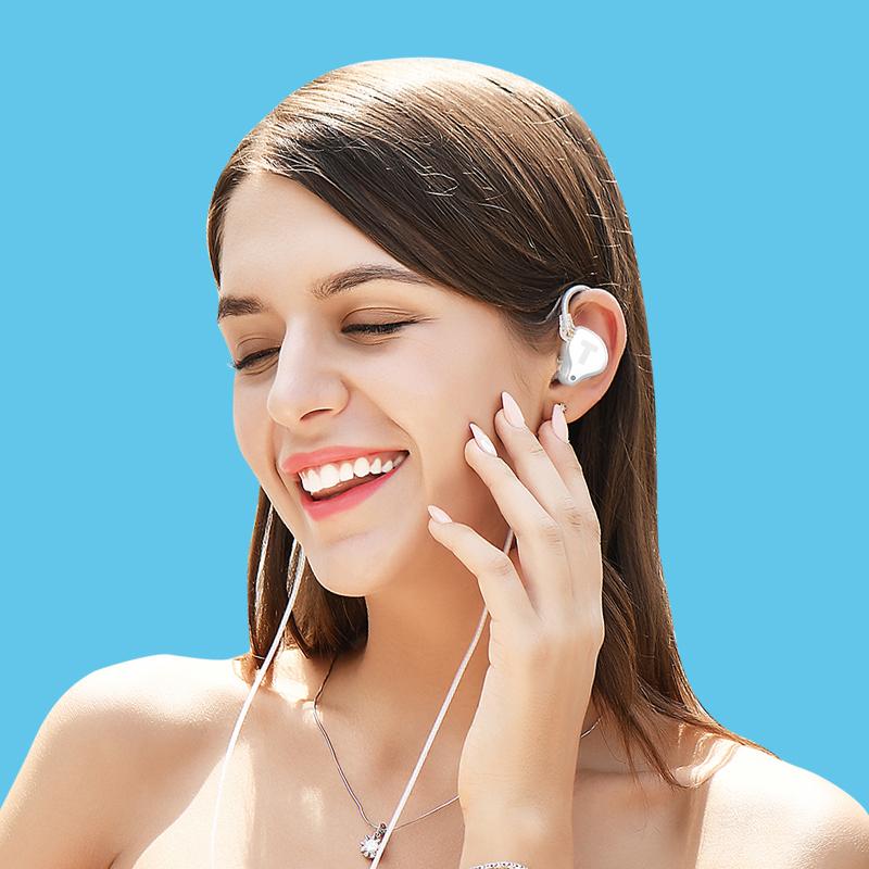 TFZ-S2pro-Earphone-Dynamic-Noise-Reduction-In-Ear-Wired-Earphones-Gaming-Computer-Earpiece-2-5-Generation (5)