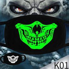 maschera antipolvere disegni