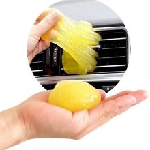 Car-Cleaner Interior-Dashboard Computer Air-Vent Mobile Dust 1pc Gap Wash-Mud