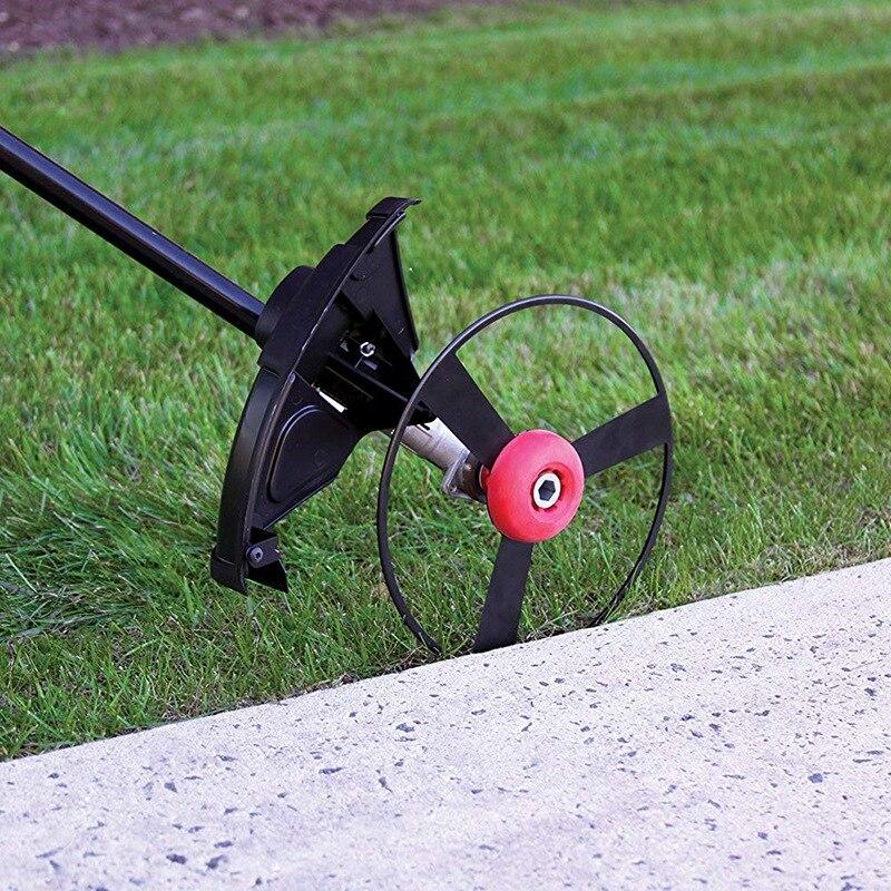 Coupe herbe universel sans fil pour coupe bordure