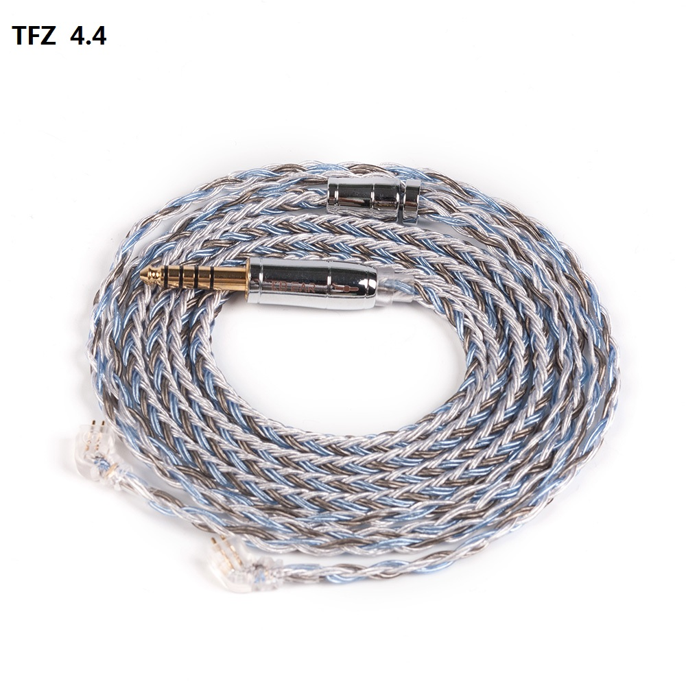 TFZ 4.4