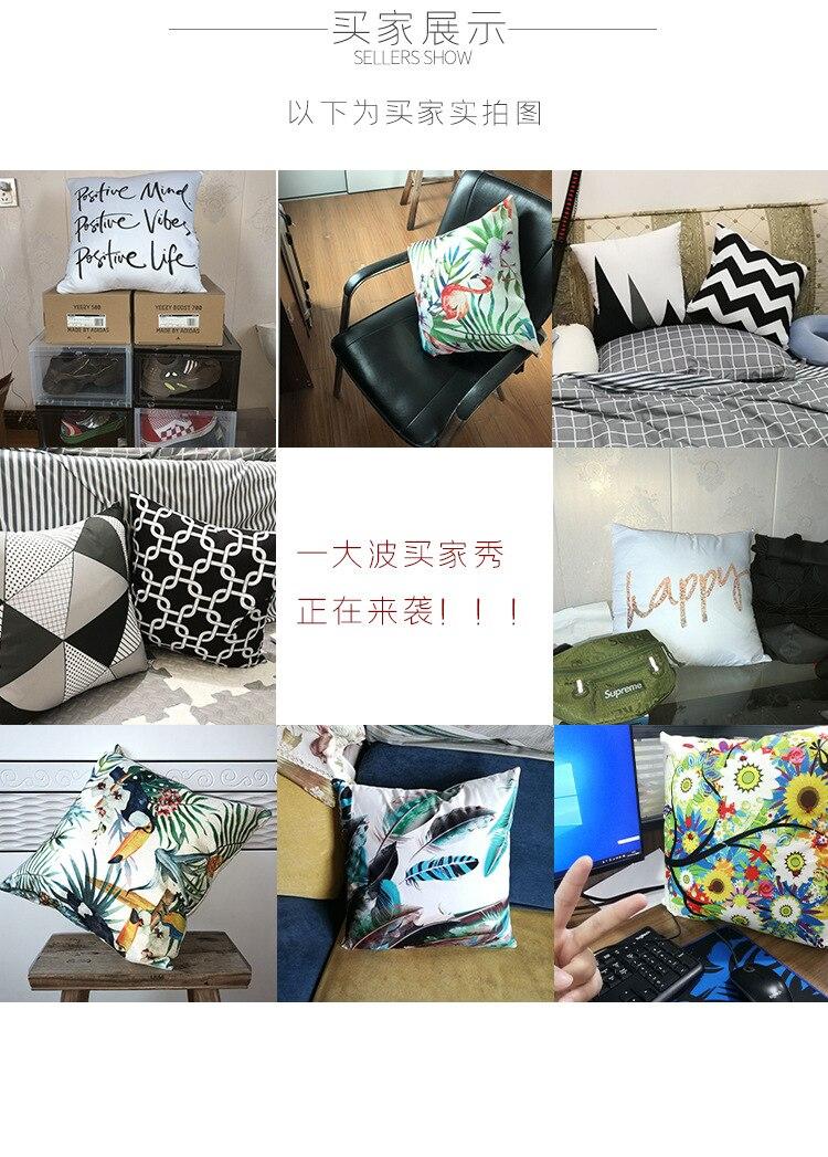 9-买家秀(无修改).jpg