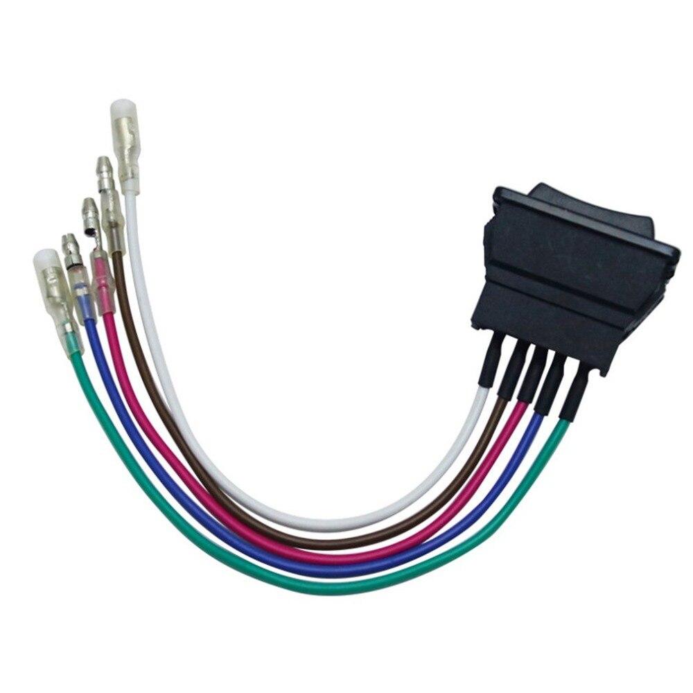 QP4848201-C-20190531-1