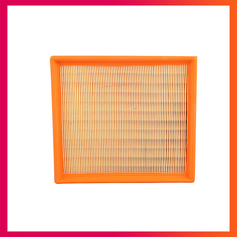 S Air Filter Foam Reusable fits R55 R56 R57 R58 R59 R60 R61 Mini Cooper Non