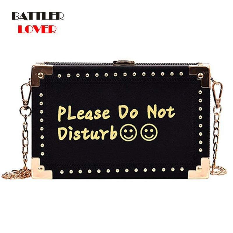 Fashion Square Box Shaped Purse Clutches Luxury Handbags Women Bag Designer Chain Ladies Shoulder Crossbody Bags Evening Bags
