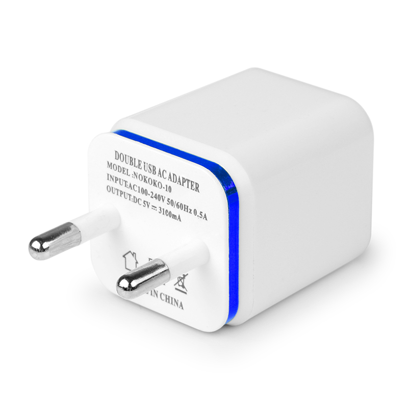 usb charger (17)