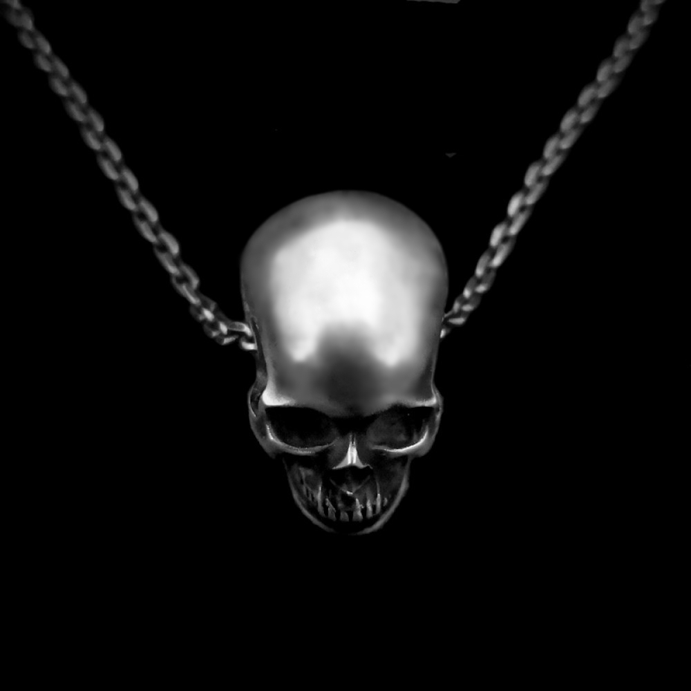 Handmade-silver-skull-pendant-157-4-1000x1000