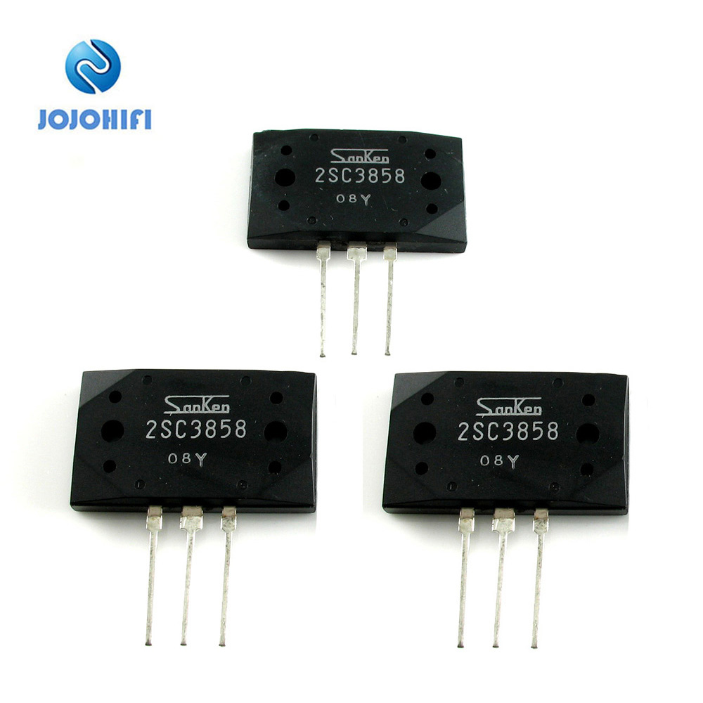 Hybrid-IC STK2230 ; Power Audio Amp