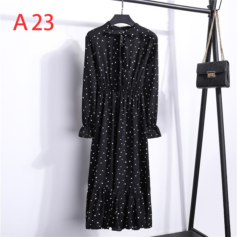 a23 (1)