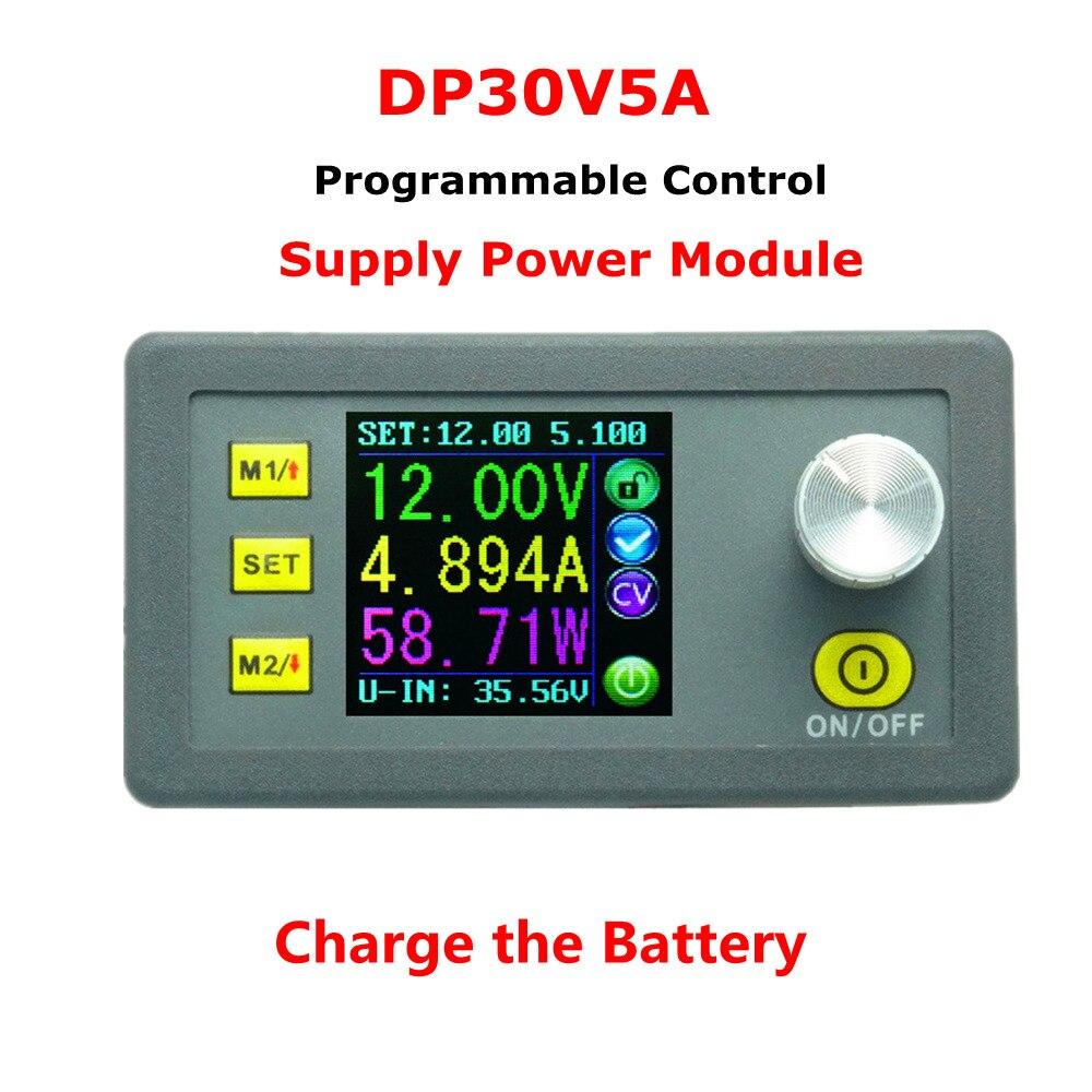 DP30V5A