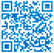 H416003a6ebe149fdbbd6b16deb8331edI.png (190×187)