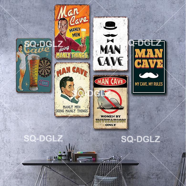 Dirty sanchez  tequila Man Cave Work Shop Garage Man cave ideas sign Bar Banner