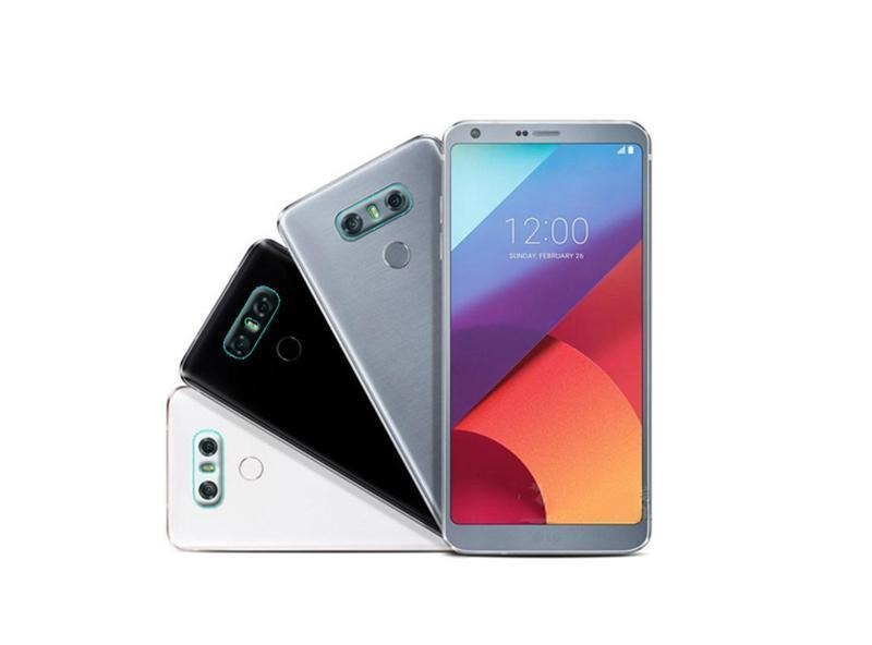 BBSW 1Pc2Pcs Rear Camera Lens Transparent Clear Tempered Glass For LG G6 G600S H870 Dedicated Back Camera Lens Protective Film (6)