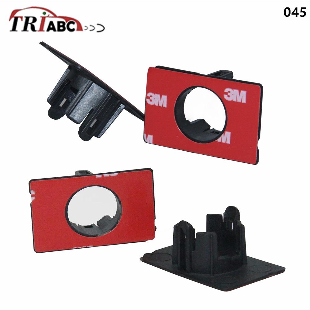 8pcs Car Front//Rear PDC Paring Sensor for BMW X5 E70 E61 E64 E65//66 66206989068