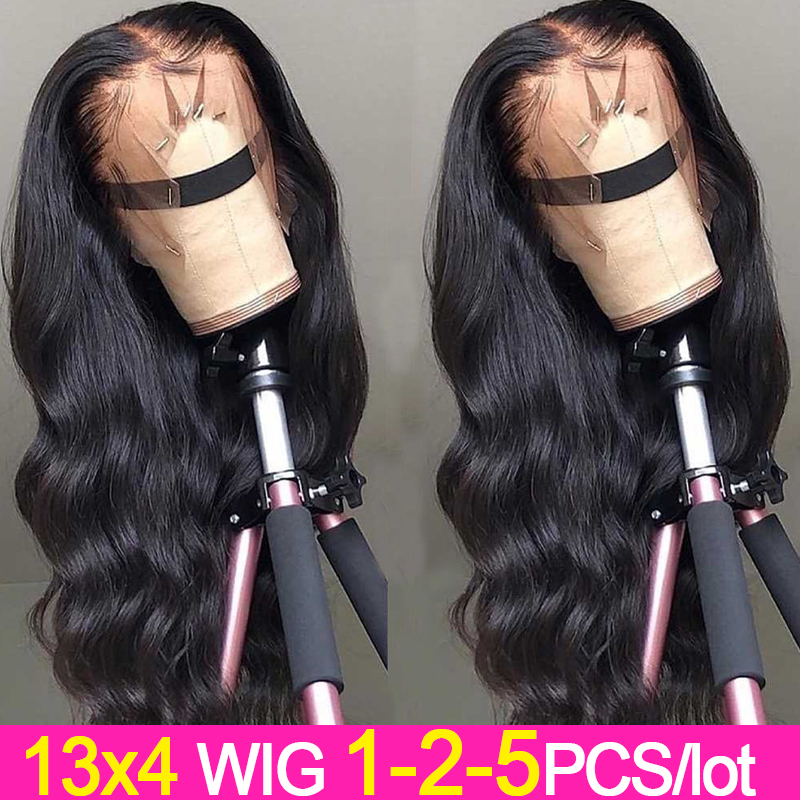 body-wave-lace-frontal-wig