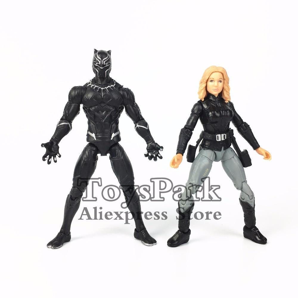 "Marvel Universe 3.75/"" Ronin Loose Action Figure"