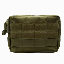 Dump Pouch Note Tactical Waist-Bags Phone-Case Molle Outdoor Sport for 6-Plus SAMSUNG