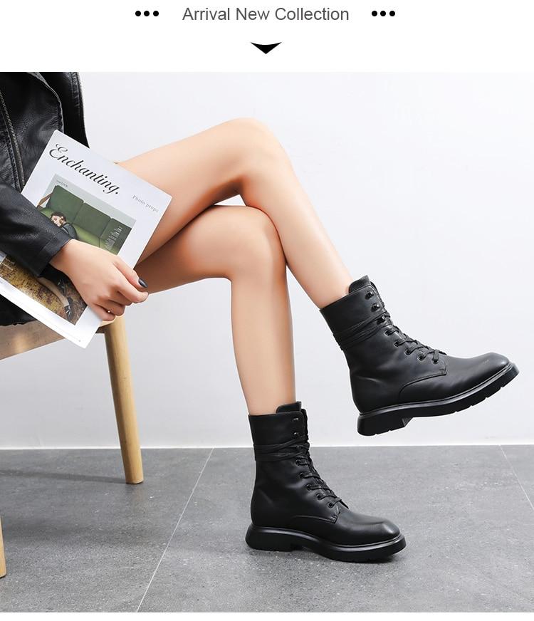 马丁靴_16