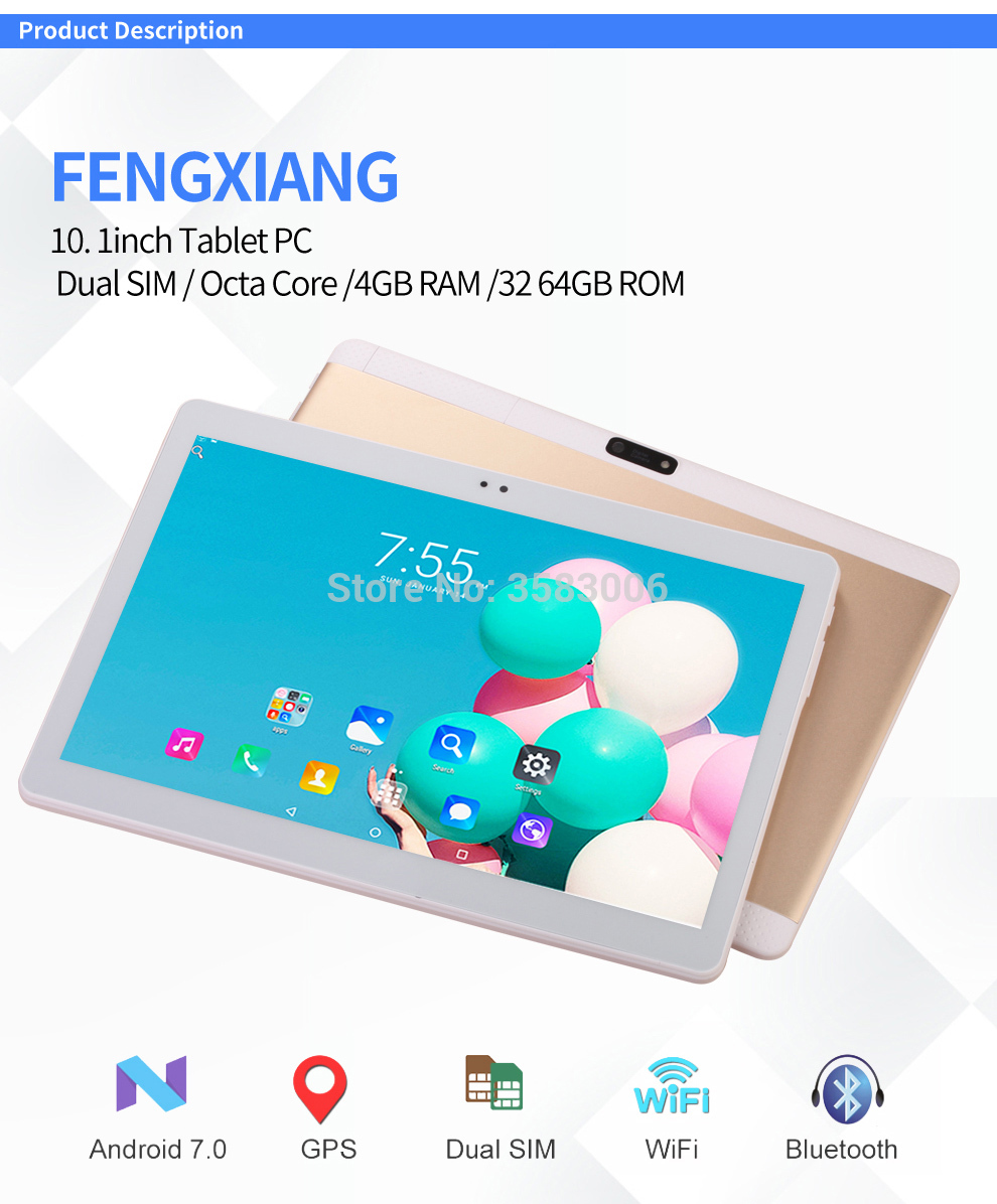 QQ20180326112637