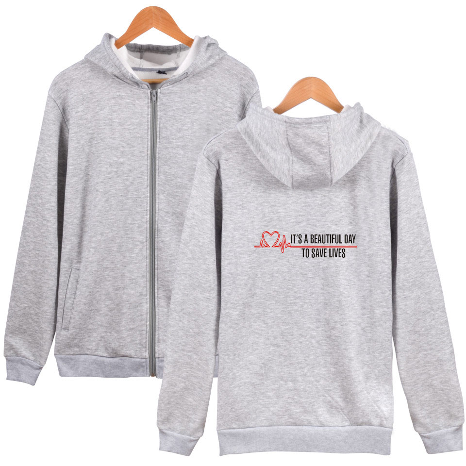 Card Game King Tumblr Blogger Hoodie Sweatshirt Jumper Men Women Unisex 1503