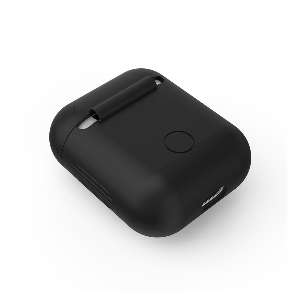 airpods case (3)