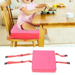Chair-Pad Dining-Cha...