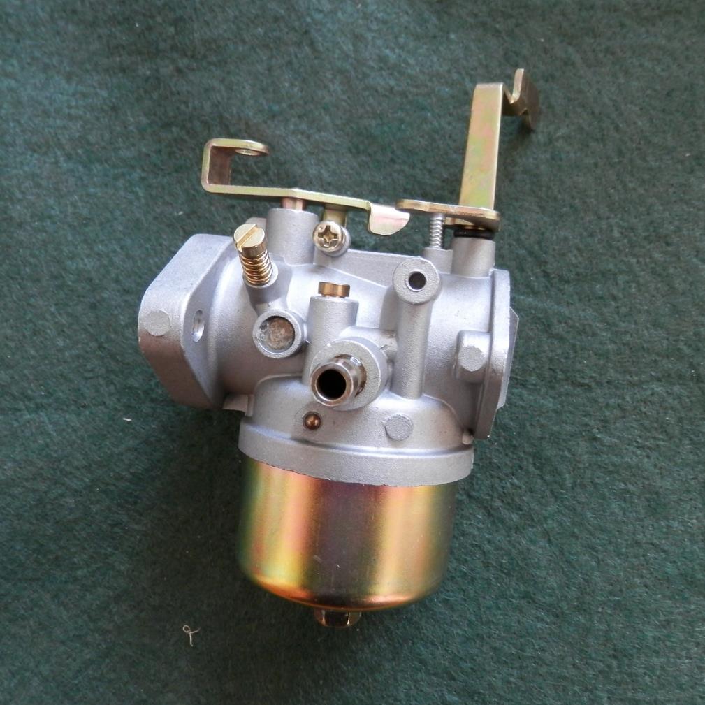 Upstream Oxygen Sensor 22641-AA590 For Subaru Forester Impreza 10-14 2.5L Turbo
