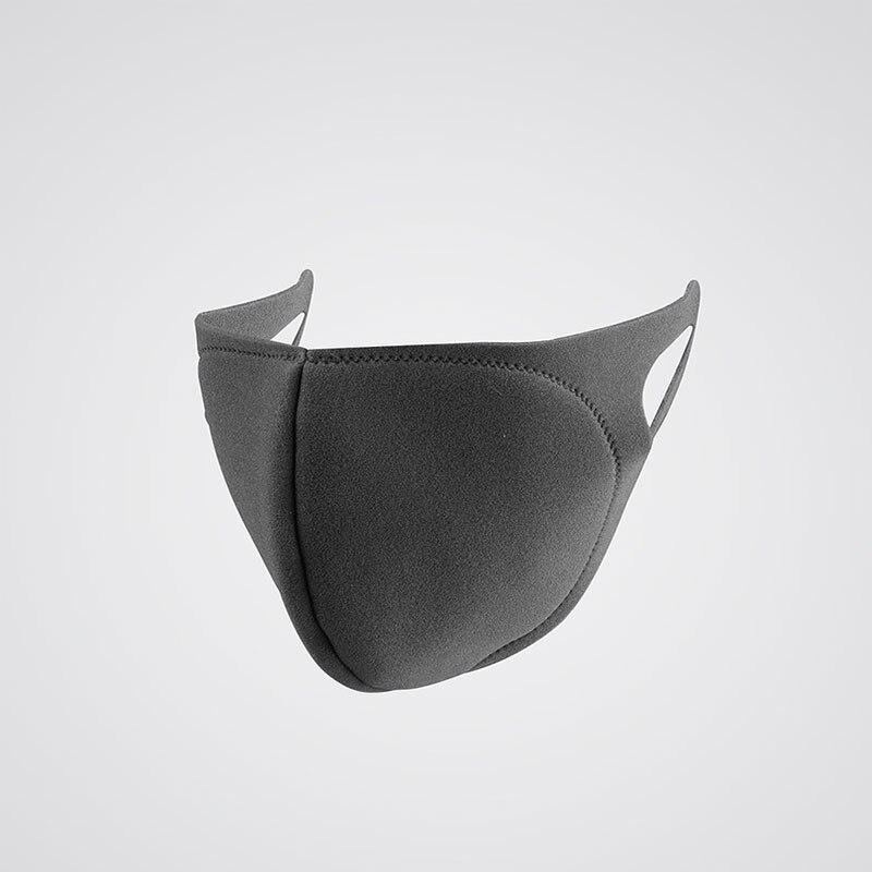 10 шт./пакет KN95 CE Сертификация Респиратор маска коврик против загрязнения дышащая маска из нетканого материала (не для использования в медицинских целях)