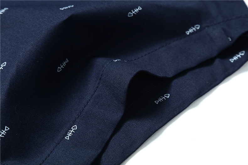 5Colors Men's Shorts Summer Casual Cargo Shorts Cotton Male Beach Short Pants Homme Bermuda Masculina Plus Size 5XL Boardshorts 5