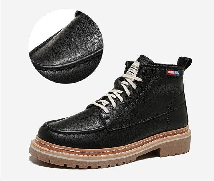 女靴8_18