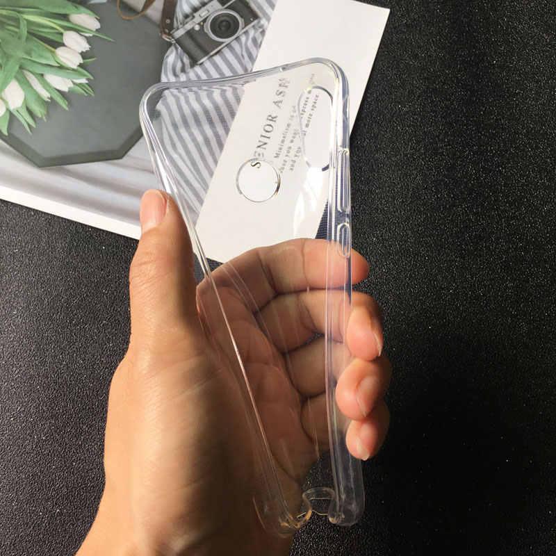 Милая Вышивка поросёнок аниме поцелуй подарок чехол для телефона для samsung S10 S9 S8 плюс A50 A30 A70 S7 A9 2019 Мягкий ТПУ чехол