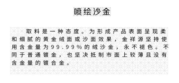 加工定制页面2_07.jpg