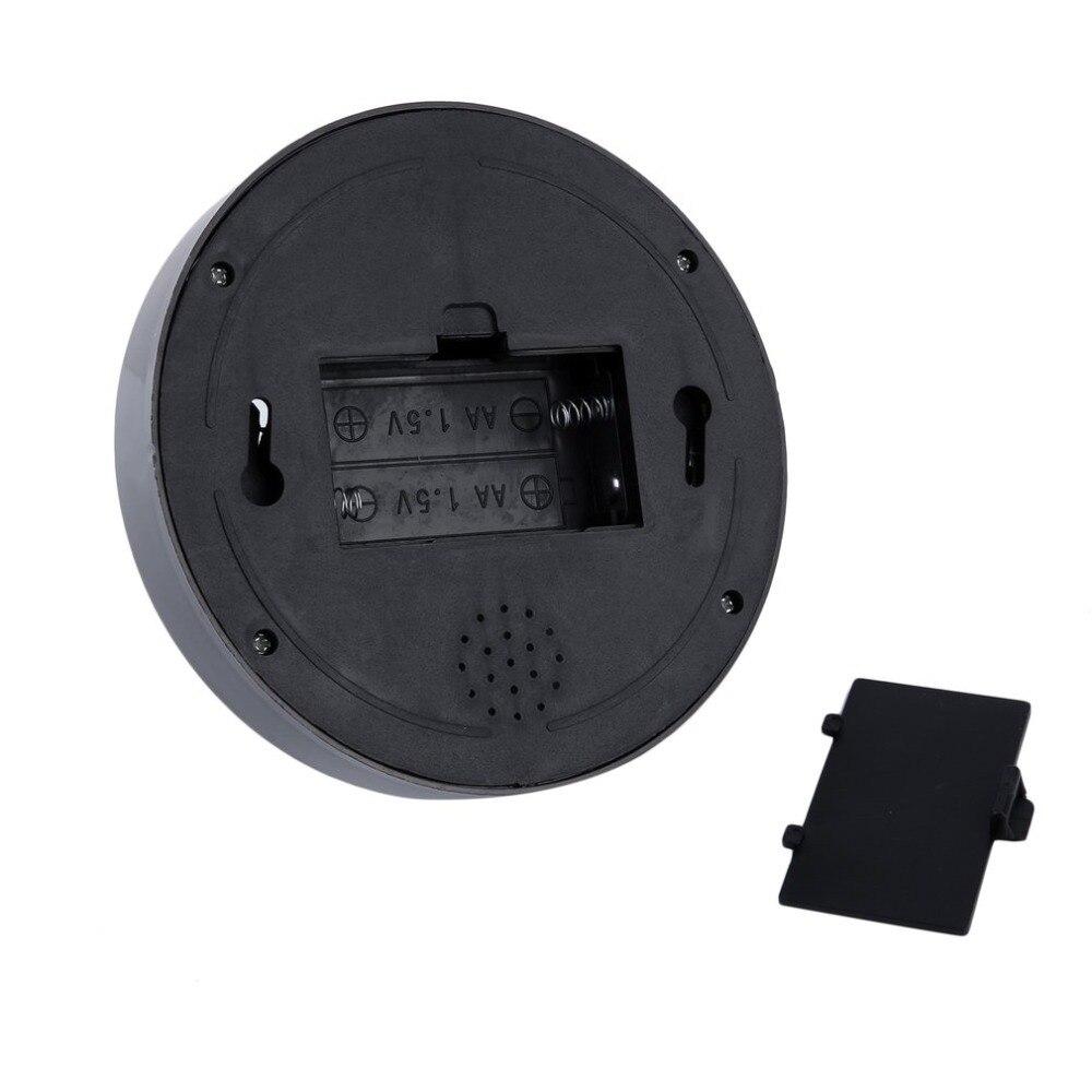 ZM1436700-D-13-1