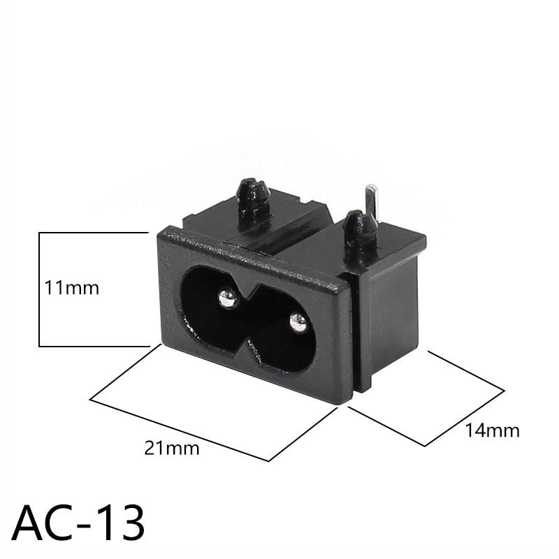 AC-13