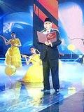 河北衛視2011中秋晚會