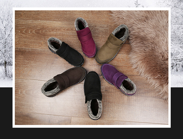 women flats sneakers (7)