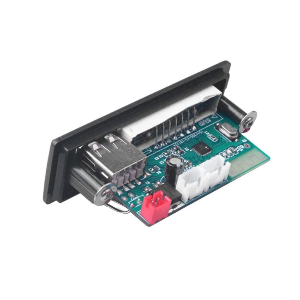 QX126902-C-101008-1