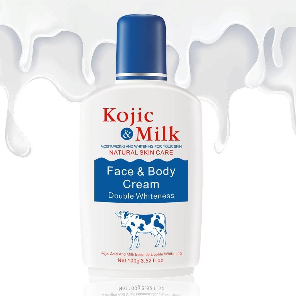 100ml font b milk b font bleaching