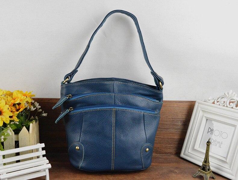dm prime fênix bolsa de cor azul