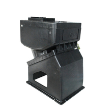 DF-666 New Product Plastic Coin Hopper