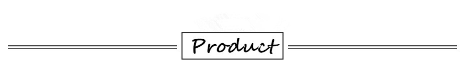 product_