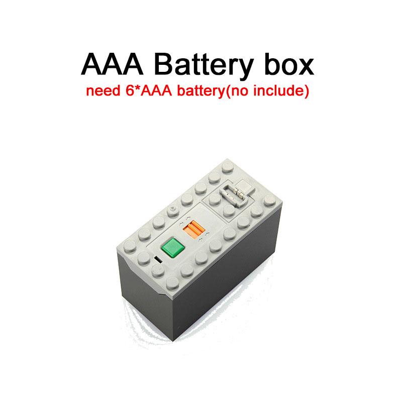 AAA-Battery-box