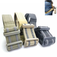 Thigh-Strap Hunting-Gun-Accessories Military Tactical Molle-Belt for Holster Leg-Hanger