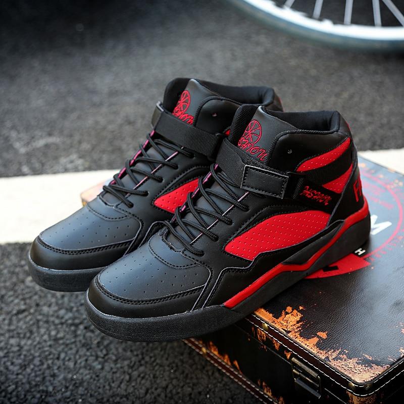 Jordan-zapatos de baloncesto Retro para hombre, calzado para deportes al  aire libre, con amortiguación