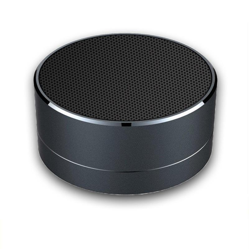 A10 bluetooth speaker (13)
